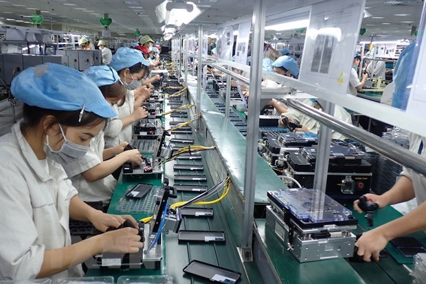 VIETNAM BUSINESS NEWS MAY 29