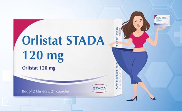 Tập đoàn dược phẩm STADA vững vàng trước đại dịch