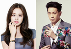 Bi Rain - Kim Tae Hee và sao Hàn sở hữu bất động sản đồ sộ