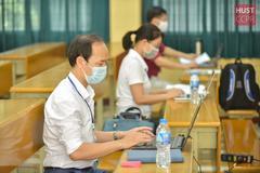 Educators debate merits of using online exams