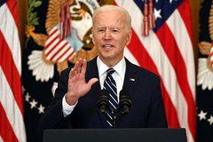 Thế giới 7 ngày: Mỹ quyết tìm nguồn gốc Covid-19, chốt thượng đỉnh Putin-Biden