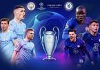 Nhận định Chelsea vs Man City: Guardiola phá bỏ lời nguyền