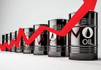 Many factors behind rising inflation
