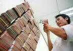 Debt burden risks budget stability