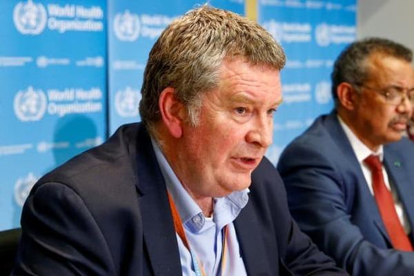 Lãnh đạo WHO: Chính trị 'đầu độc' điều tra nguồn gốc Covid-19