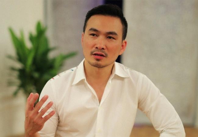 Diễn viên Chi Bảo tuyên bố giải nghệ