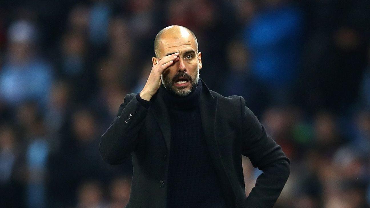 Man City đấu Chelsea: Pep Guardiola và lá chắn thép Ruben Dias