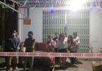 """Đóng cửa bên ngoài, quán karaoke ở Quảng Ninh cho khách hát """"chui"""""""