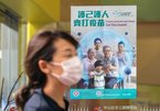 Malaysia xô đổ kỷ lục, Hong Kong tung xổ sổ vắc-xin triệu đô