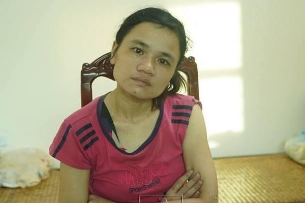Hung thủ sát hại người phụ nữ bên bờ suối ở Bắc Kạn là hàng xóm của nạn nhân