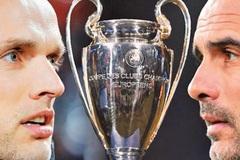 Thomas Tuchel tiết lộ Chelsea chuẩn bị loạt đá 11m với Man City