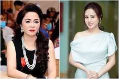 Bà Phương Hằng sẽ dừng livestream trên Facebook