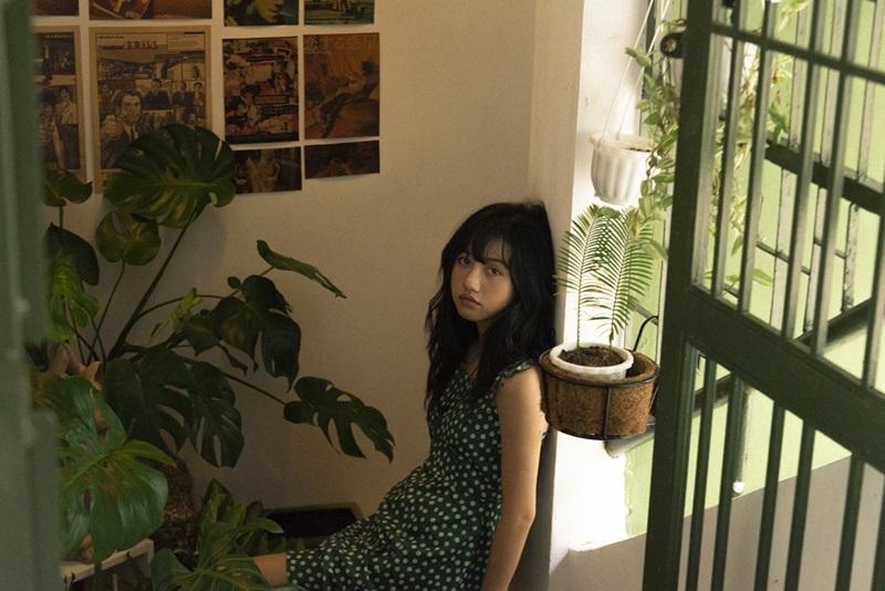 Trịnh Thảo 'Cây táo nở hoa': 'Khóc khản tiếng, mệt lả với cảnh đòi tự tử'