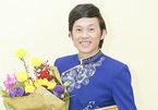 Bộ Văn hoá lên tiếng về đơn đề nghị thu hồi danh hiệu NSƯT của Hoài Linh