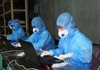TP.HCM phát hiện chuỗi lây nhiễm 21 ca ở chung cư và khu tái định cư
