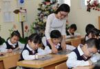 Hơn 22.000 nhà giáo bị dừng phụ cấp thâm niên