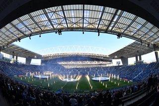 Chelsea vs Man City: Mọi ngả đường đều hướng về 'Hang rồng'