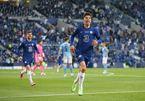 Kết quả bóng đá hôm nay 30/5: Chelsea vô địch C1