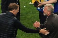 HLV Tuchel tiết lộ lời hứa tuyệt vời của tỷ phú Abramovich