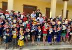 Cộng đồng trách nhiệm và chuyện làm từ thiện từ nước Đức