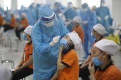 Hàng loạt doanh nghiệp muốn chủ động tìm vắc xin