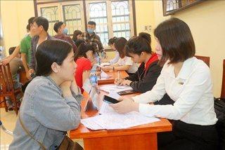 Firms should facilitate Gen Z to develop