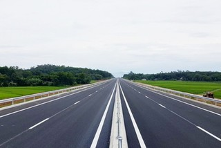 Major transport infrastructure works to be started in June
