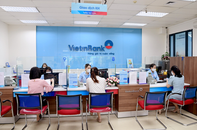 credit rating,Fitch Solutions,CPI,vietnam economy