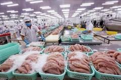 Customs sector helps exporters utilise benefits of FTAs