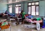 Indonesia, Campuchia chìm sâu hơn trong đại dịch Covid-19