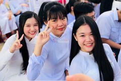 Trường ĐH Y Dược - ĐH Quốc gia Hà Nội lấy điểm sàn từ 19