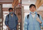 Chàng trai viết đơn xin làm tình nguyện viên ở tâm dịch Bắc Giang