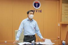 Sợ bị truy trách nhiệm nếu để lọt ca Covid-19, nhiều bệnh viện không nhận bệnh nhân