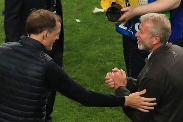 Chelsea cấp HLV Tuchel 200 triệu bảng tậu 3 hợp đồng mới