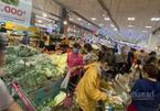 Thêm 'Tổ công tác đặc biệt' lo cung ứng tiêu thụ nông sản phía Nam