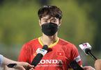 Văn Toàn: Tuyển Việt Nam hiếm khi có cơ hội vàng ở vòng loại World Cup