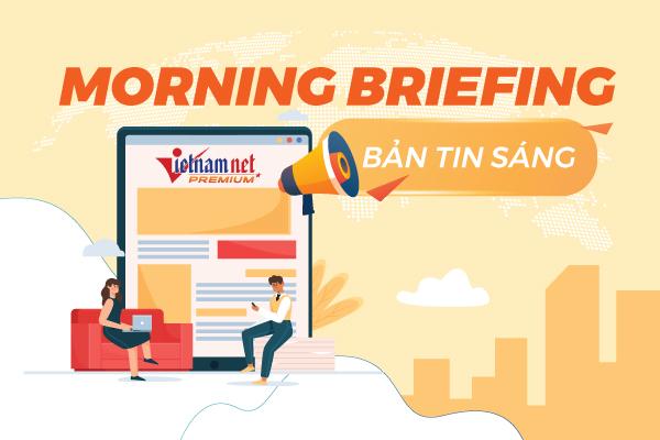 Tin tức ngày 1/7/2020 trên Báo VietNamNet