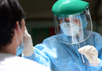 Hà Nội thêm 28 ca dương tính nCoV, cả ngày có 82 bệnh nhân
