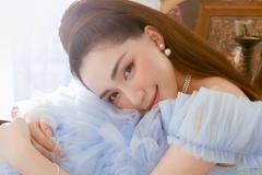Hòa Minzy chia sẻ lý do sinh con nhưng chưa tổ chức cưới