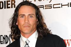 Tài tử Tarzan giàu thế nào trước khi tử nạn ở tuổi 59?