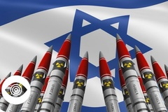 Mổ xẻ sức mạnh hạt nhân Israel