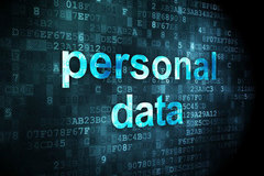 Concerns being raised for protecting digital data
