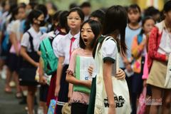 Early practice for IELTS may harm students, say experts