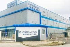 Bắc Giang: Một ngày tạm dừng khu công nghiệp ước tính mất hơn 2.000 tỷ đồng