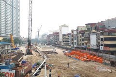 Public investment: thousands of projects cut, but total capital up by quadrillion VND