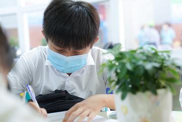 Trường ĐH Công nghệ TP.HCM công bố điểm chuẩn xét tuyển học bạ
