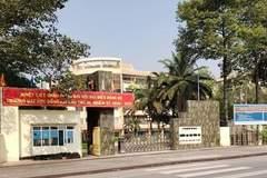 Khai trừ Đảng nguyên Trưởng phòng Trường ĐH Đồng Nai