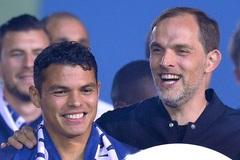 Jack Grealish chê MU, PSG không tiếc Thomas Tuchel