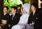 Cha mẹ già ở Nhật sốt sắng vì con U40 không chịu hẹn hò