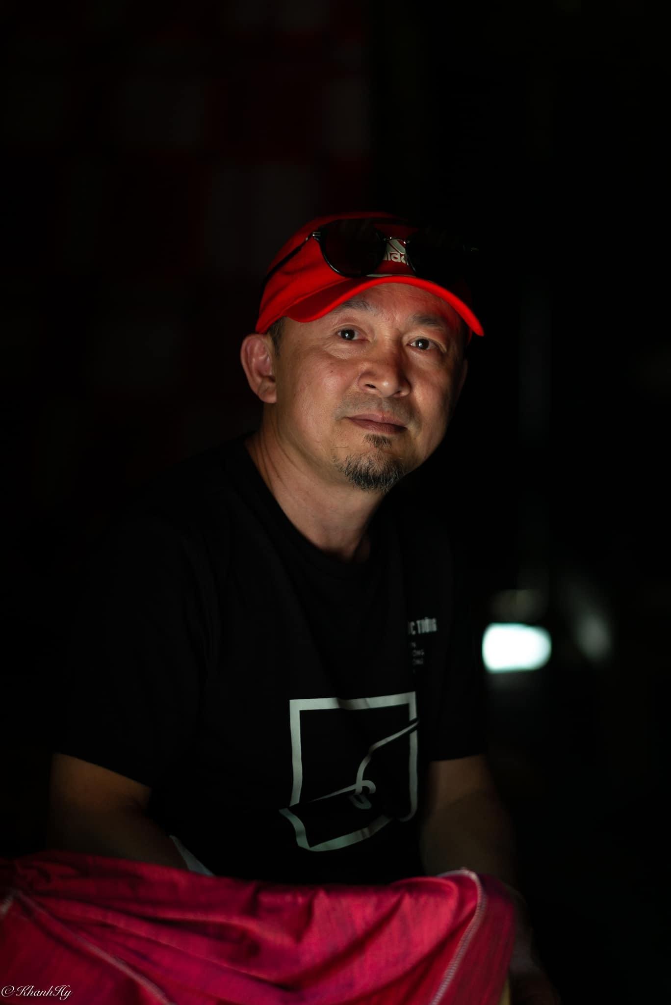 Hà Anh Tuấn và bạn bè ủng hộ 1 tỷ đồng chống dịch cho Bắc Giang